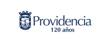 xlibrium-business-intelligence-providencia